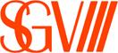 SGV/// Schwäbische Gebäudeverwaltung GmbH & Co. KG